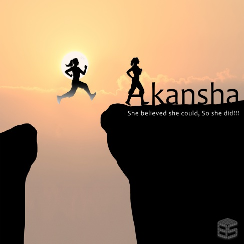 akansha_10
