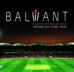 balwant3