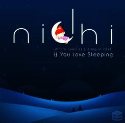 Nidhi6