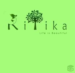 ritika3